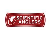Scientific Anglers