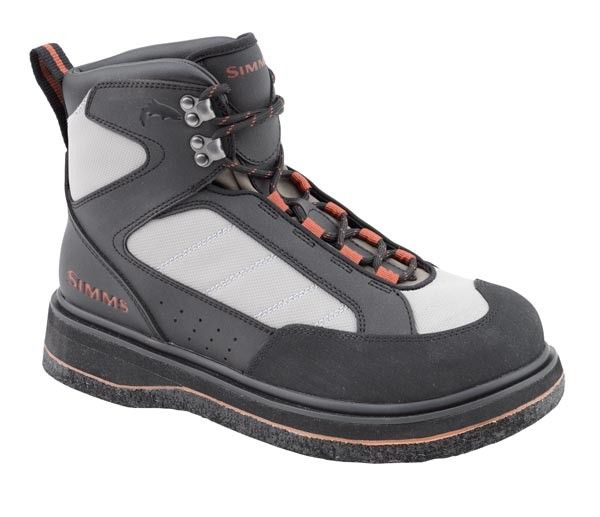 574def850ff Simms SIMMS ROCK CREEK BOOT - Westbank Anglers