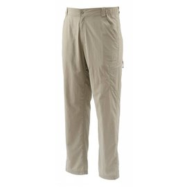 Simms SIMMS SUPERLIGHT PANT - CORK