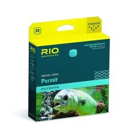 Rio RIO PERMIT TAPER