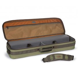 Fishpond FISHPOND DAKOTA ROD/REEL CASE