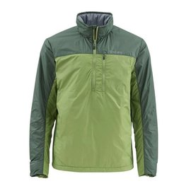 Simms Simms Midstream Insulated Pullover
