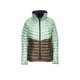 Simms Simms WMNS Exstream Jacket