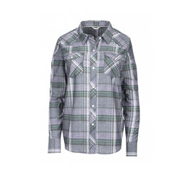 Simms Simms WMNS Ruby River LS Shirt