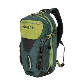 Simms Simms Freestone Ambidextrous Sling Pack