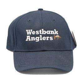 WBA STRUCTURED EPIC CAP