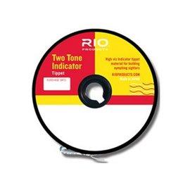 Rio RIO Indicator Tippet
