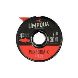 Umpqua Umpqua Perform X Trout Nylon Tippet