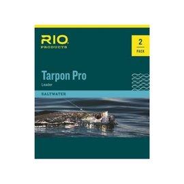 Rio RIO TARPON PRO LEADER