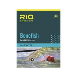 Rio RIO BONEFISH LEADER