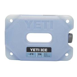 Yeti YETI ICE - 2 LB