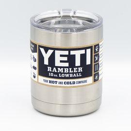 Yeti YETI RAMBLER 10 LOWBALL