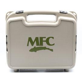 MT FLY BOAT BOX