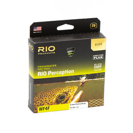Rio RIO Perception Elite