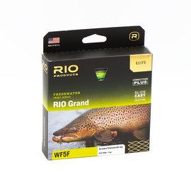 Rio RIO Grand Elite