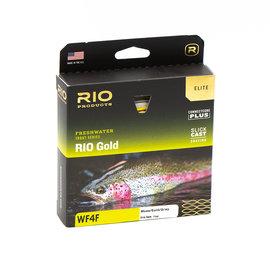 Rio RIO Gold Elite