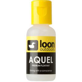 Loon LOON AQUEL