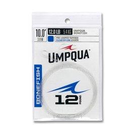 Umpqua UMPQUA BONEFISH LEADER