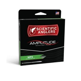 Scientific Anglers SA AMPLITUDE MPX