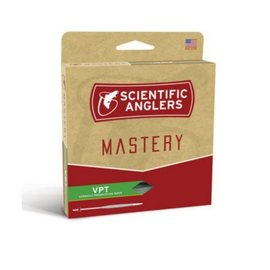 Scientific Anglers SA MASTERY VPT