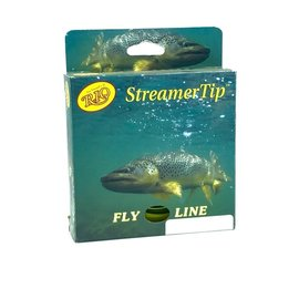 Rio RIO DC 24' SINKING TIP FLY LINE