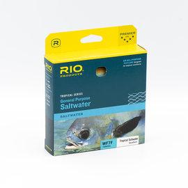 Rio RIO TROPICAL SALTWATER