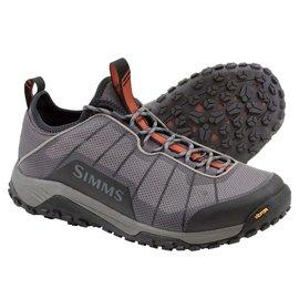 Simms Simms Flyweight Wet wading Shoe -Vibram