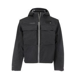 Simms Simms Guide Classic Jacket