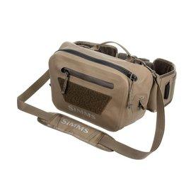 Simms Simms Dry Creek Z Hip Pack - 10L