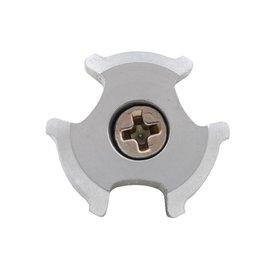 Simms Simms G4 Pro AlumiBite Cleat - 10 puck