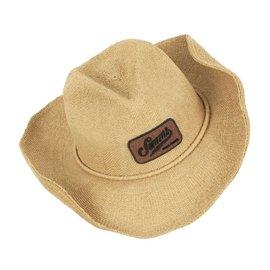 Simms Simms Big Sky Sun Hat
