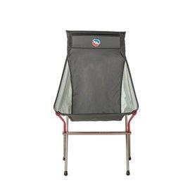 Big Agnes Big Agnes Big 6 Camp Chair