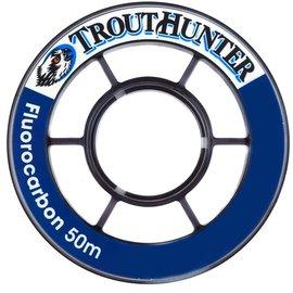 TROUTHUNTER FLUORO TIPPET