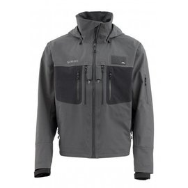 Simms SIMMS G3 TACTICAL JACKET