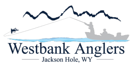 Westbank Anglers, Fly Fishing Specialists