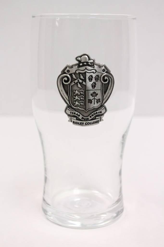 Pub Glass 20 oz - Sparta Pewter