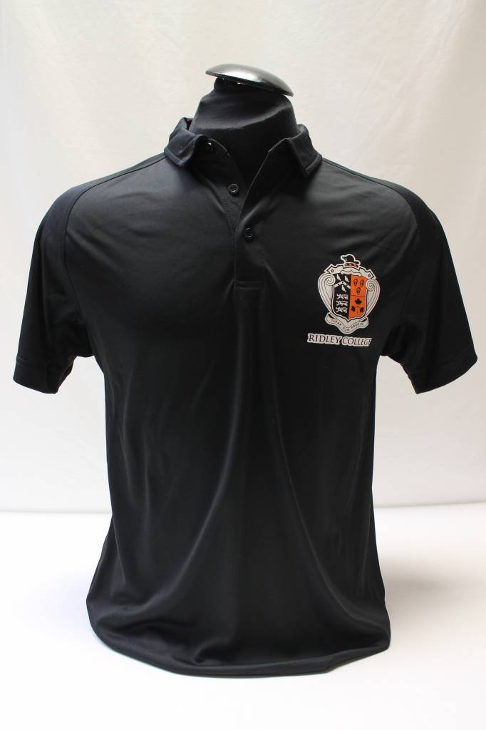 Bardown Golf Shirt