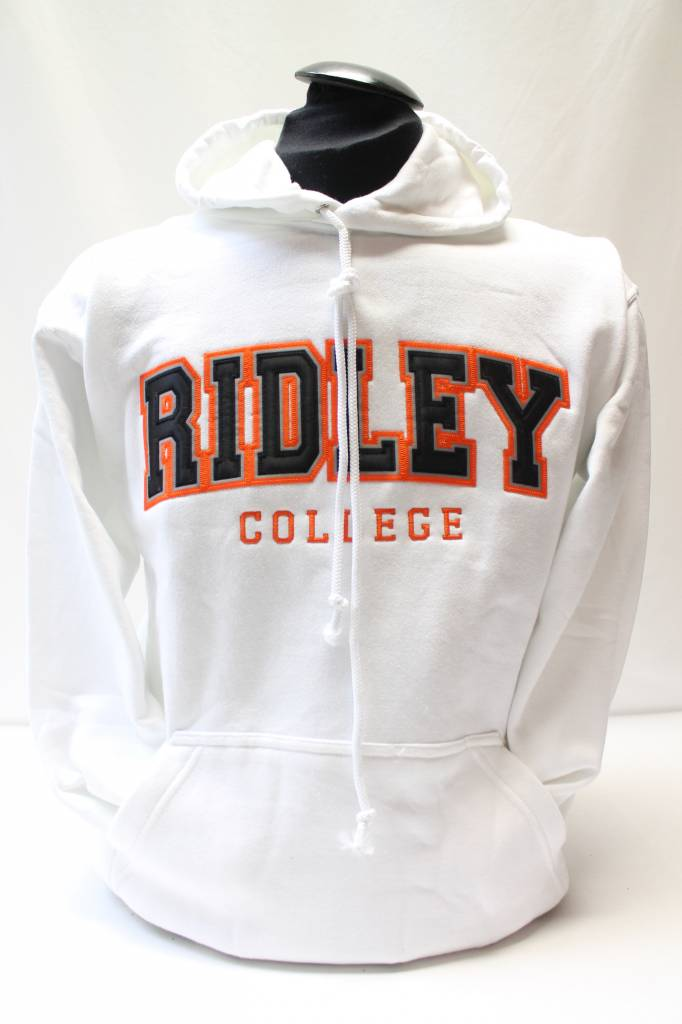 Ridley College Russell Hoodie