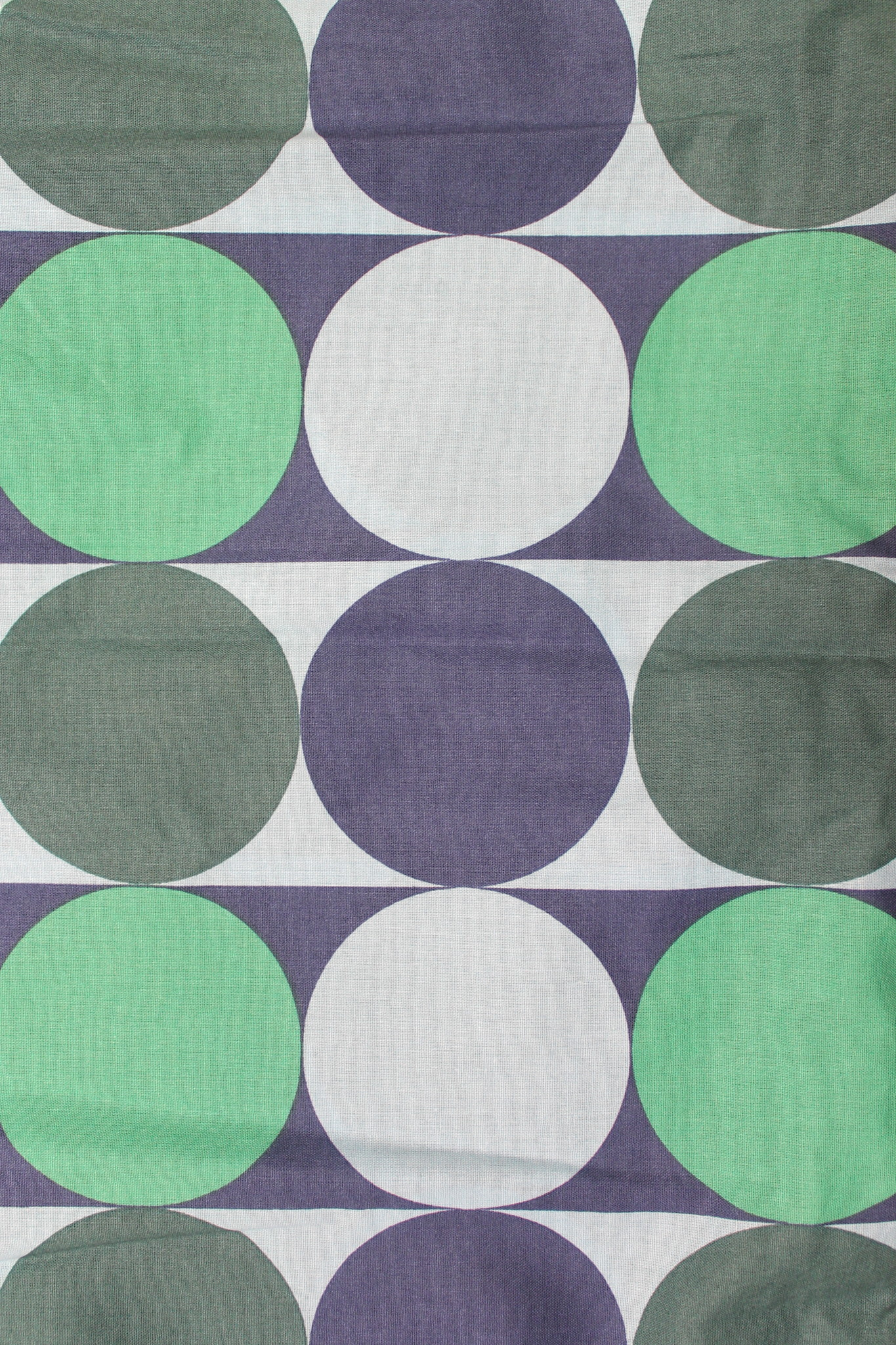 Dorm Package - 3 - Polka dot print