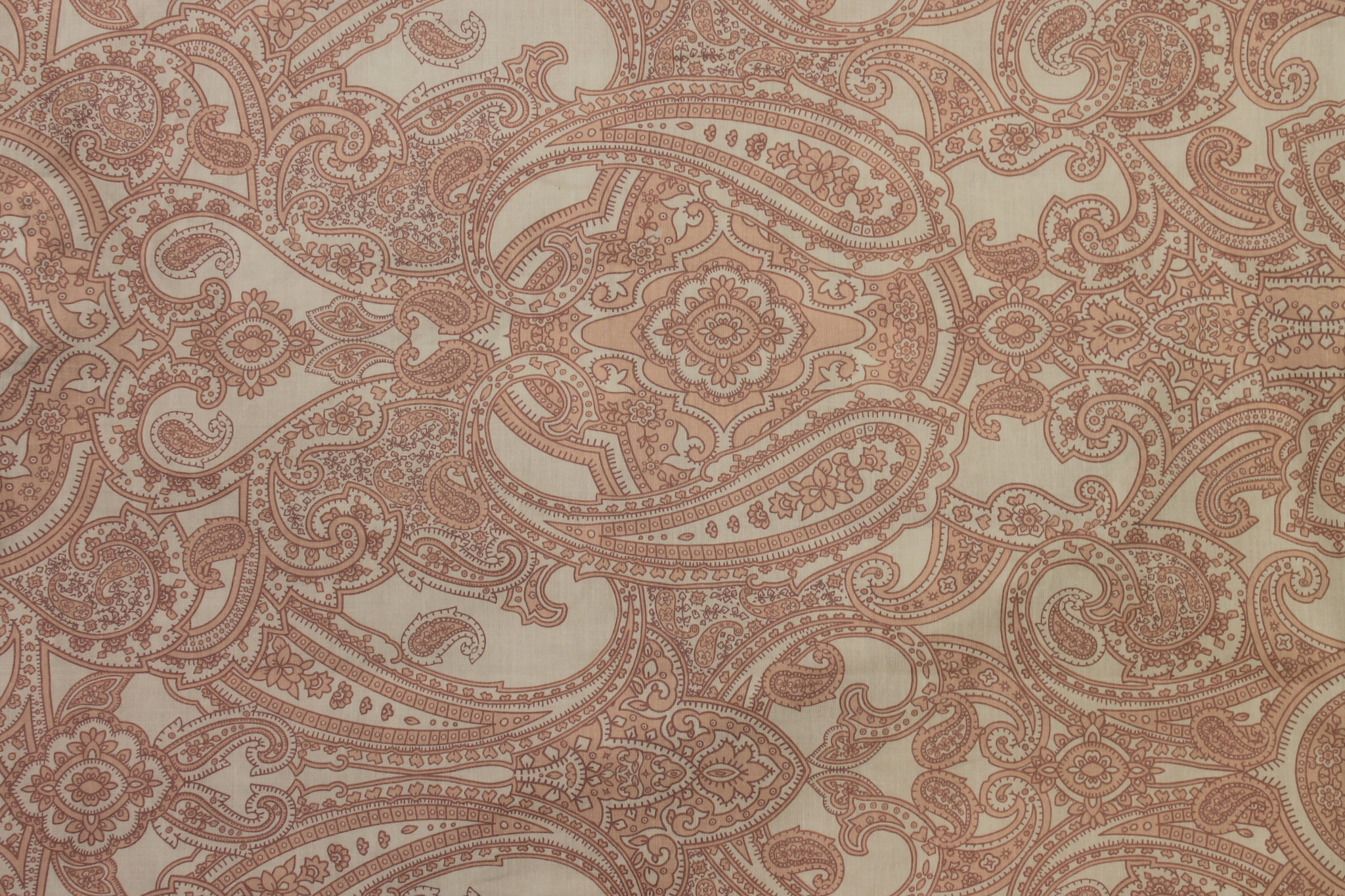 Dorm Package - 5 - Pink Victorian print