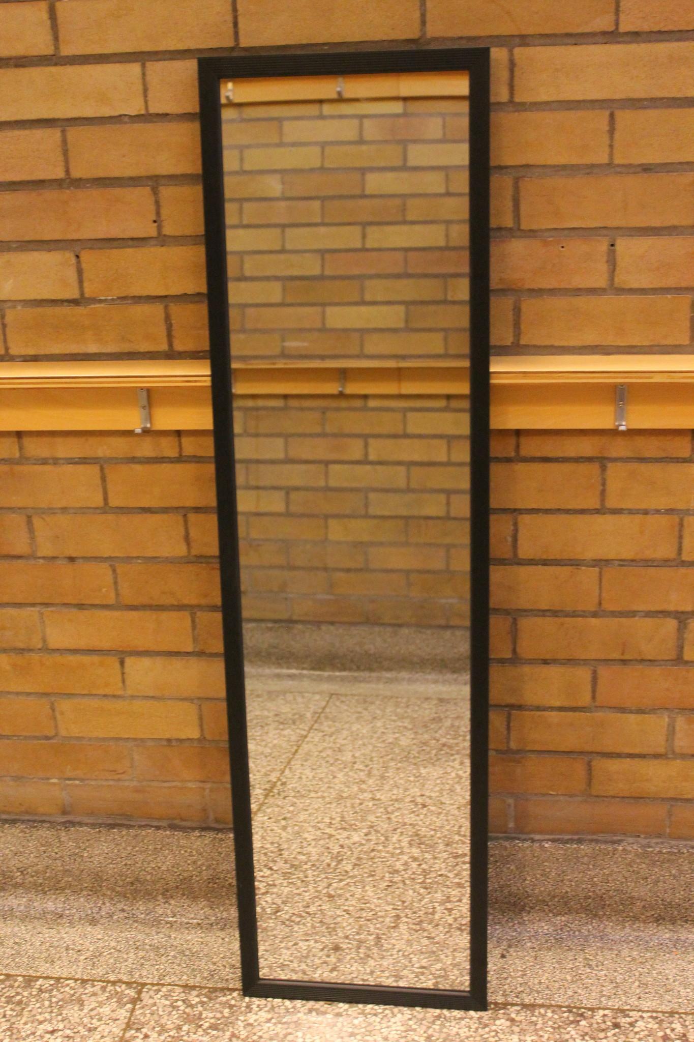 Mirror - Door