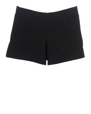 Classroom Dress - Kilt Shorts