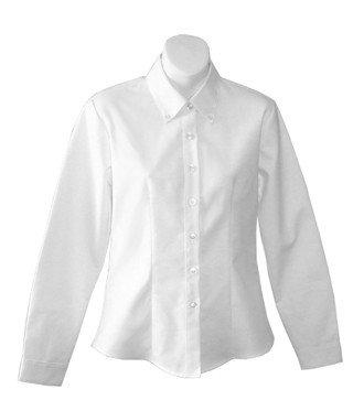 Classroom Dress - Oxford Shirt (Ladies)