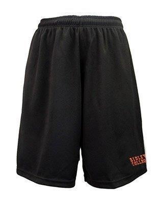 Sports Shorts-Men