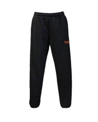 Sports Dress - Sweatpants (Youth)