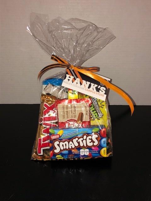 Gift Bag - Snacks
