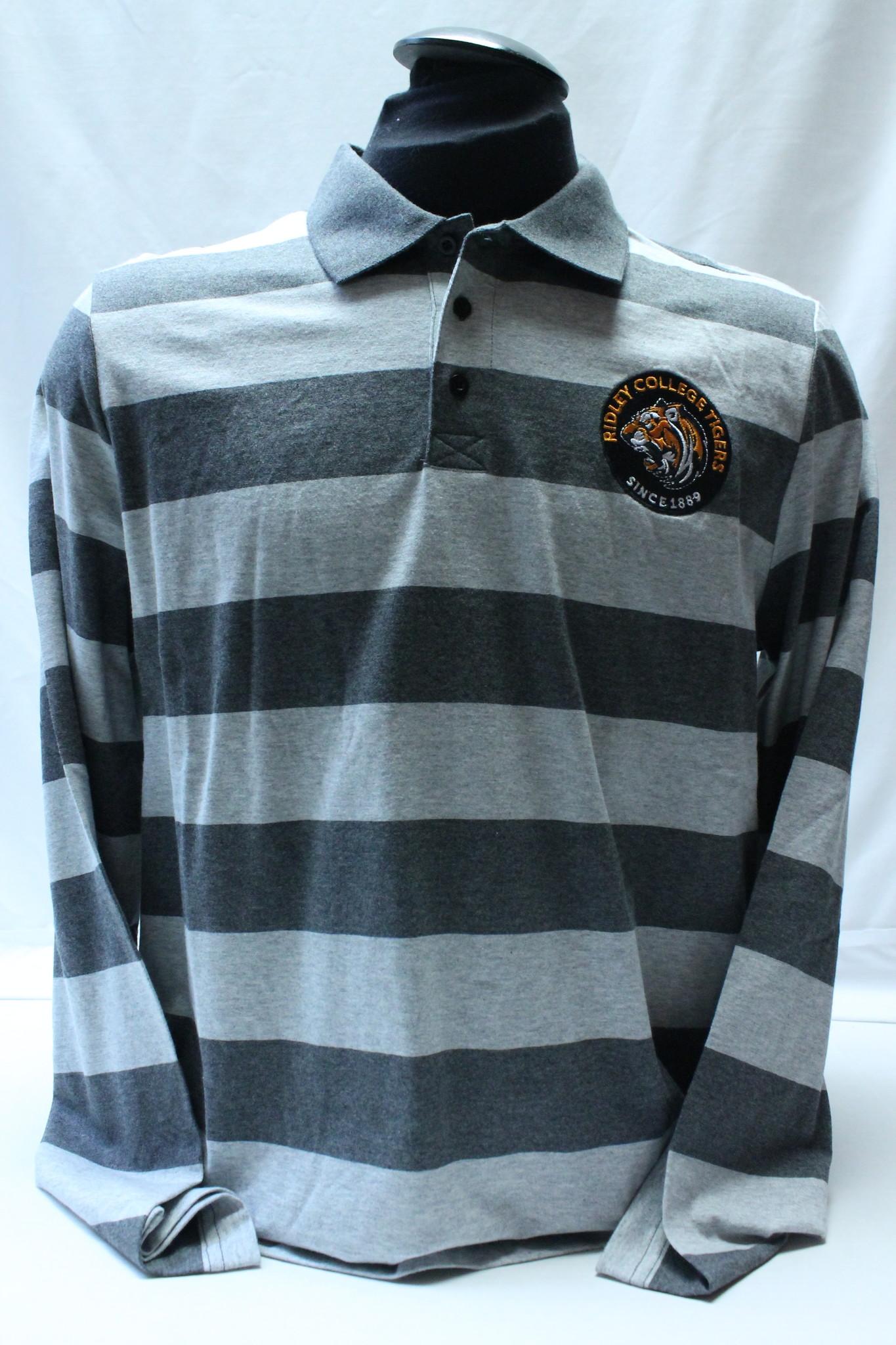 Bardown Rugby Shirt