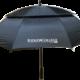 Umbrella (Premium)  with Ridley Logo