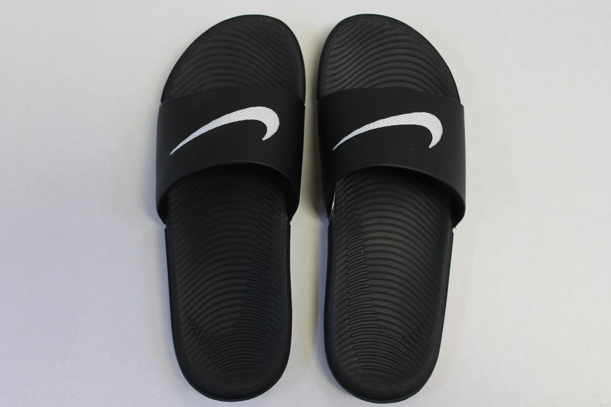 Nike Nike Kawa Slide