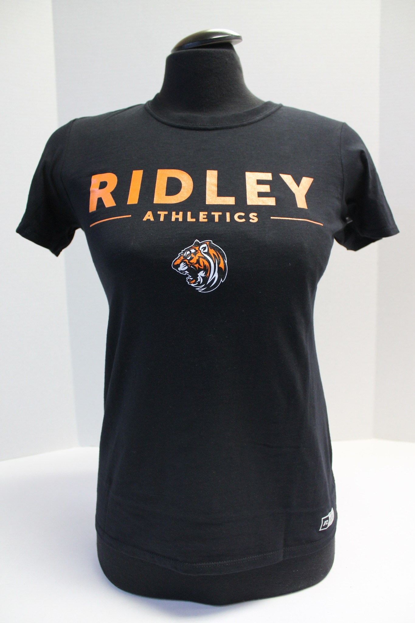 Russell Dri Power Sport Tee - Adult Sizes